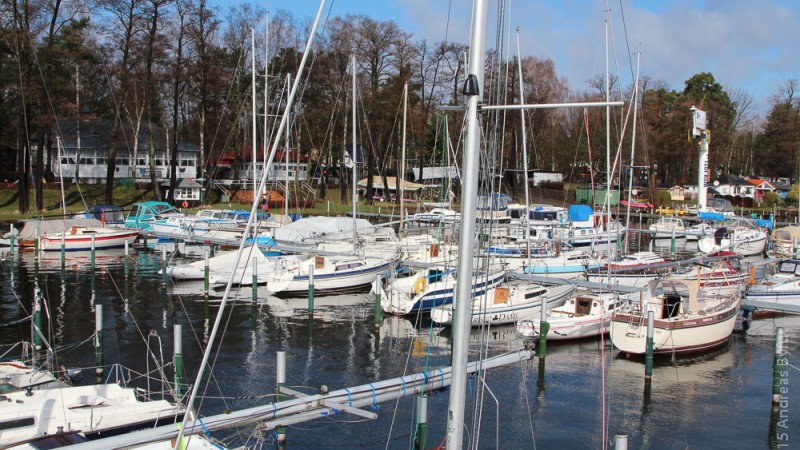 Permalink to:Hafen