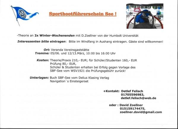 SBF_SeeLehrgangWSV1921
