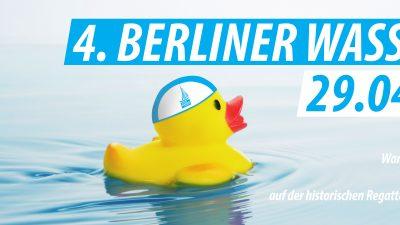 BerlinerWassersportfest2016_logo