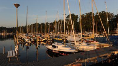 WSV_Hafen_20140608_128