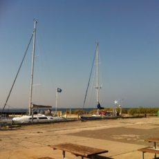 Femö Hafen