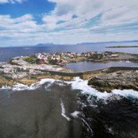 Insel Grip (Prospekt)